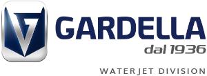 Gardella srl