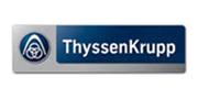 Gardella srl - Thyssenkrupp